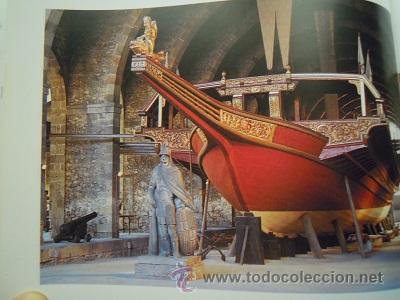 Libros de segunda mano: Museos de España. Sevilla. 1. Bellas Artes. Barcelona.1 y Madrid.1. El Prado. Ediciones F&G. 1993 - Foto 3 - 44872882
