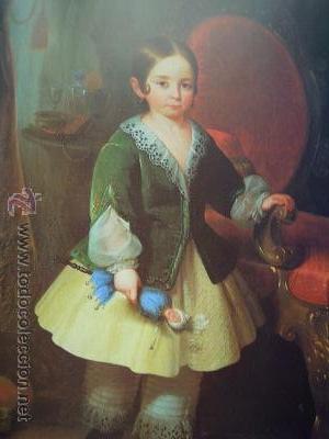 Libros de segunda mano: Museos de España. Sevilla. 1. Bellas Artes. Barcelona.1 y Madrid.1. El Prado. Ediciones F&G. 1993 - Foto 10 - 44872882