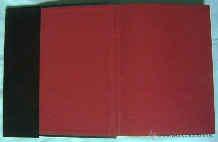 Libros de segunda mano: GRAN LIBRO: LAS TABLAS FLAMENCAS EN LA RUTA JACOBEA, 1999 ¡ENVÍE SU OFERTA! - Foto 3 - 44940760