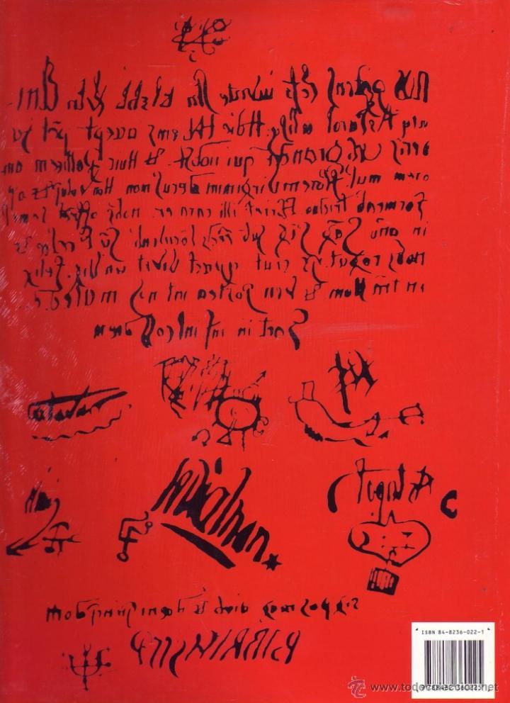 Libros de segunda mano: Dorso - Foto 2 - 44967733