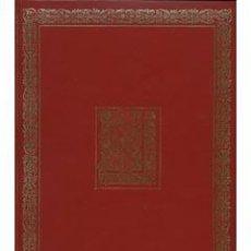 Libros de segunda mano: BLASONES ESPAÑOLES. Lote 45182804
