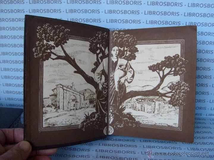 Libros de segunda mano: JOSE MARIA PEREDA - OBRAS COMPLETAS - 2 TOMOS - AGUILAR - OBRAS ETERNAS - Foto 3 - 45395970