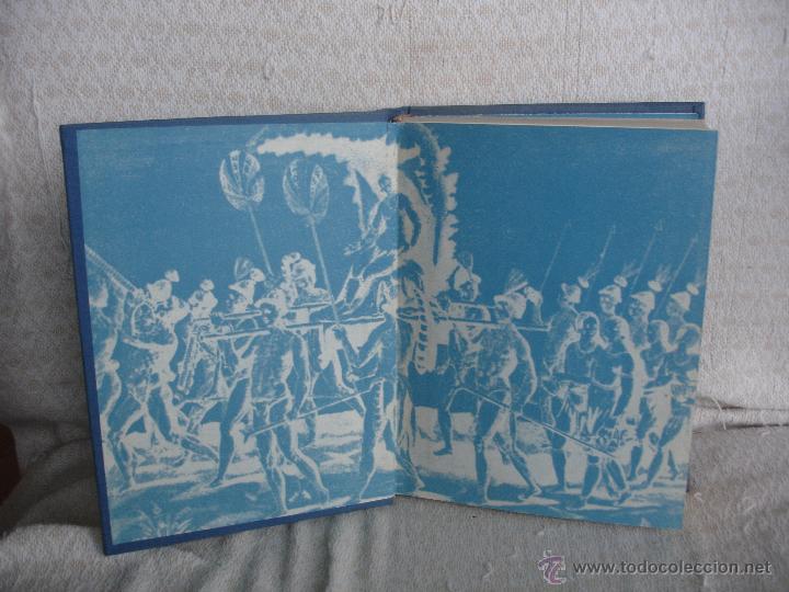 Libros de segunda mano: Historia de la colonizaciones, René Sédillot - Foto 2 - 45661466
