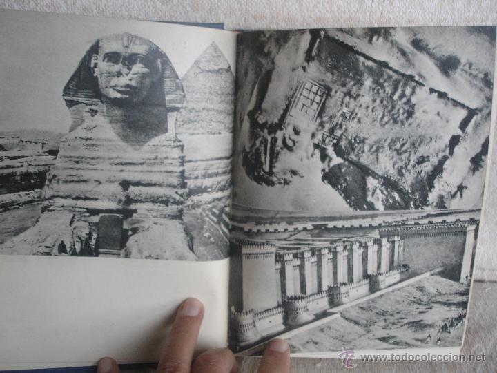 Libros de segunda mano: Historia de la colonizaciones, René Sédillot - Foto 5 - 45661466