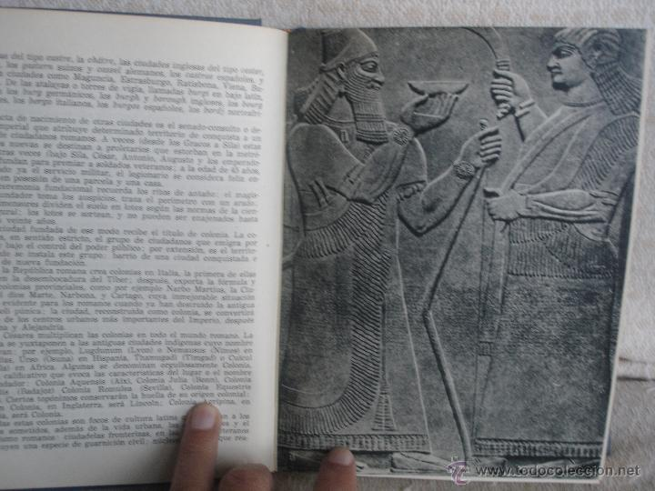 Libros de segunda mano: Historia de la colonizaciones, René Sédillot - Foto 6 - 45661466