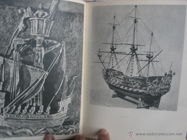 Libros de segunda mano: Historia de la colonizaciones, René Sédillot - Foto 7 - 45661466