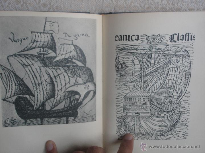 Libros de segunda mano: Historia de la colonizaciones, René Sédillot - Foto 8 - 45661466