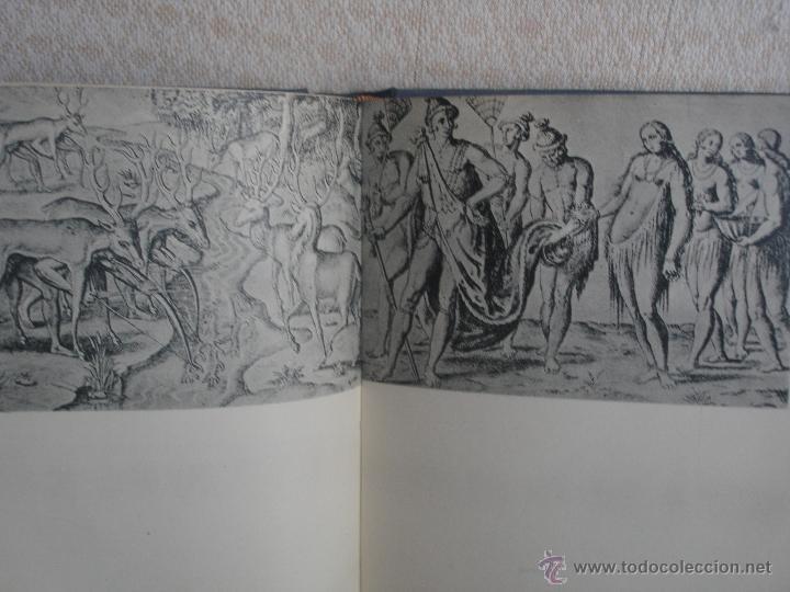 Libros de segunda mano: Historia de la colonizaciones, René Sédillot - Foto 9 - 45661466