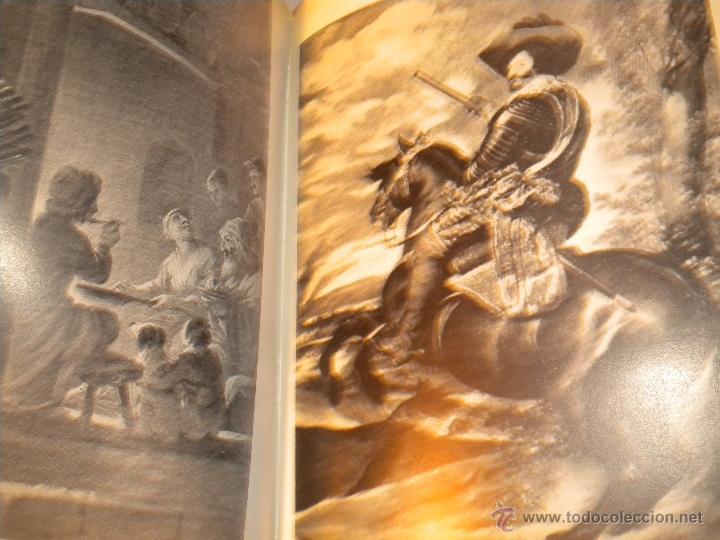 Libros de segunda mano: SÍNTESIS DE HISTORIA DE CATALUÑA - FERRAN SOLDEVILA - Foto 4 - 46175809