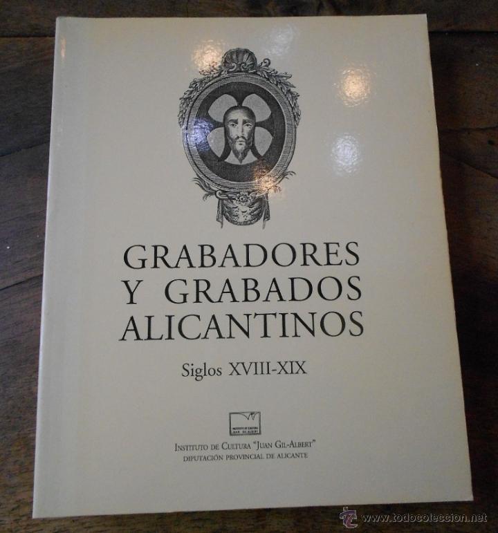 Alicante rvdo andres de sales ferri chulio comprar - Libreria segunda mano valencia ...