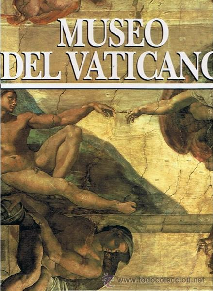 Libros de segunda mano: LOTE DE 4 TOMOS DE MUSEOS DEL MUNDO - Foto 4 - 46630233