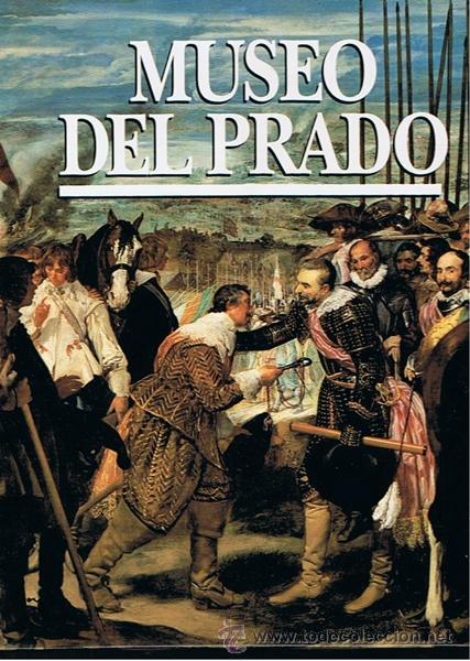 Libros de segunda mano: LOTE DE 4 TOMOS DE MUSEOS DEL MUNDO - Foto 5 - 46630233