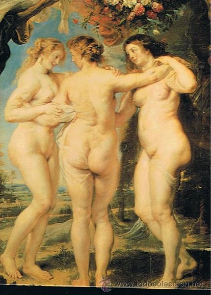 Libros de segunda mano: LOTE DE 4 TOMOS DE MUSEOS DEL MUNDO - Foto 10 - 46630233