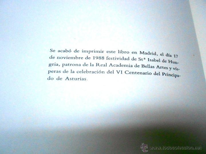Libros de segunda mano: MOLINOS DE AGUA Y MAQUILA POR MANUEL GARCIA LINARES 1988, prol. Julio Caro Baroja, Dedicatoria autor - Foto 14 - 46693930