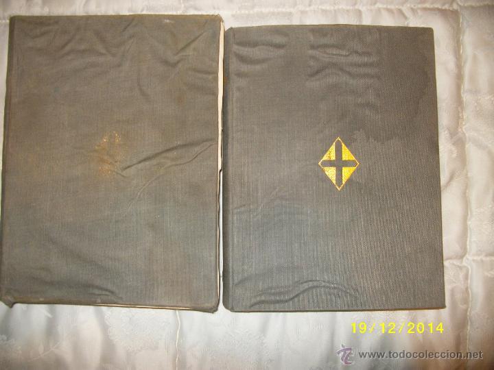 ARAGON 2 TOMOS 1961 (Libros de Segunda Mano - Historia - Otros)
