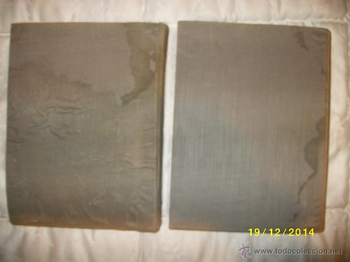 Libros de segunda mano: ARAGON 2 TOMOS 1961 - Foto 2 - 46814443