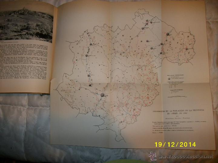 Libros de segunda mano: ARAGON 2 TOMOS 1961 - Foto 3 - 46814443