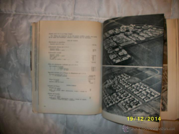 Libros de segunda mano: ARAGON 2 TOMOS 1961 - Foto 4 - 46814443