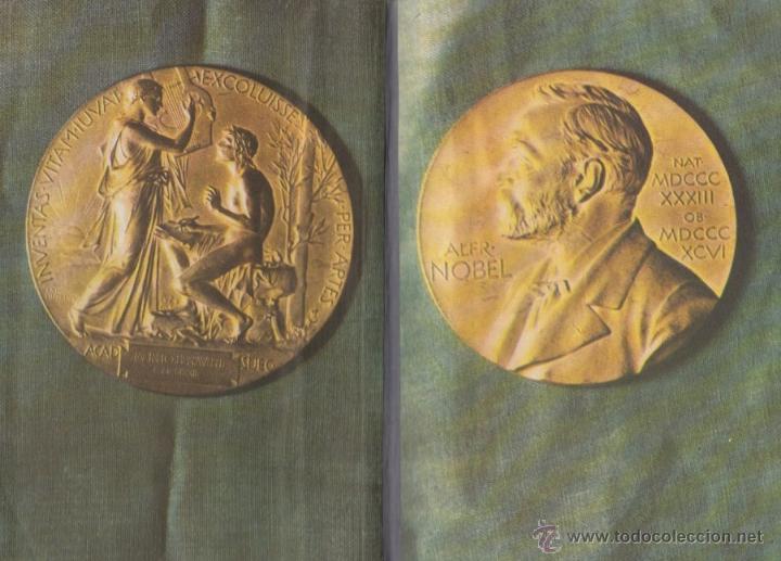 Libros de segunda mano: SINCLAIR LEWIS NOVELAS ESCOGIDAS AGUILAR 1957 1ª EDICIÓN * CALLE MAYOR BABBITT EL DOCTOR ARROWSMITH - Foto 4 - 47164123
