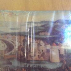 Libros de segunda mano: HISTORIA GENERAL DE LAS CIVILIZACIONES Nº 4 LOS SIGLOS XVI Y XVII ROLAND MOUSNIER DESTINO 1967. Lote 47183606