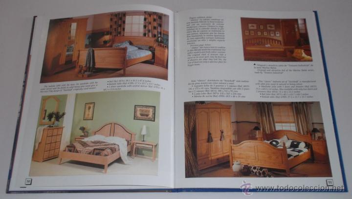 Armario Jardin Leroy Merlin ~ Armario Rustico Segunda Mano Free Muebles De Cocina Rusticos De Segunda Mano Mueble Rustico De