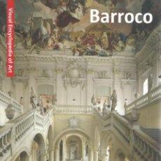 Libros de segunda mano: BARROCO. RM67842. . Lote 47283298