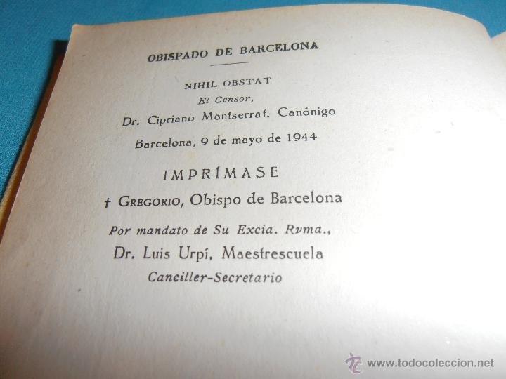Libros de segunda mano: LAS CAMPANAS, COLECCION ARALUCE, Nº 78 - Foto 3 - 47418769