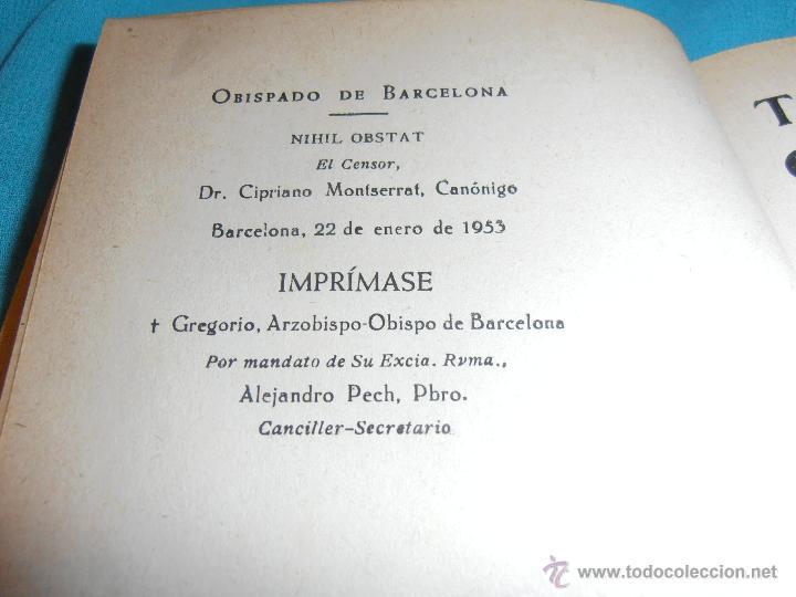 Libros de segunda mano: TROVAS DE OTROS TIEMPOS, COLECCION ARALUCE, Nº 48 - Foto 4 - 47418818