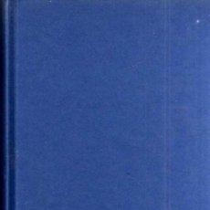 Libros de segunda mano: EL MENSAJE DE LOS SUEÑOS - GAYLEY M. V. DELANEY - CIRCULO DE LECTORES 1992 - TAPA DURA. Lote 47427549