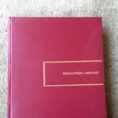 Libros de segunda mano: ATLAS HISTÓRICO LAROUSSE. PIERRE VIDAL-NAQUET. PLANETA. 1ª EDICIÓN ESPAÑOLA. 1995.. Lote 47557104
