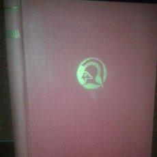Libros de segunda mano: ELS VIRREIS DE CATALUNYA - JOAN REGLÀ - 1ª EDICIÓ. Lote 47626360