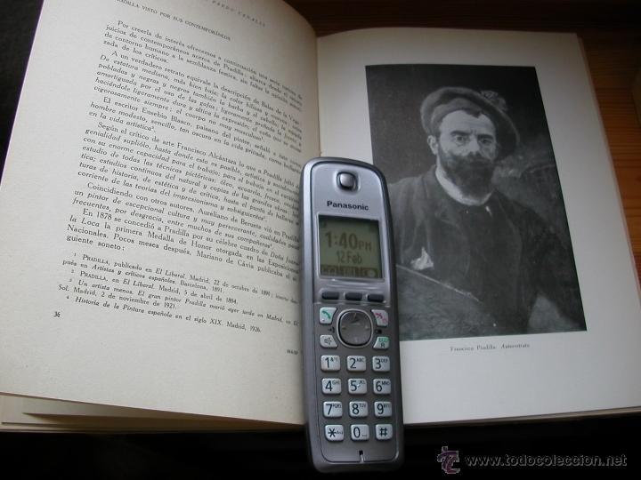 Libros de segunda mano: Seminario de arte aragonés nº IV.Institución Fernando el Catolico.1952 - Foto 3 - 47715453