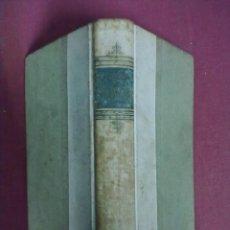 Libros de segunda mano: ANTOLOGIA DEL HUMOR 1951-1952. Lote 47854073