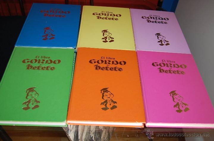 comprar libros segunda mano amazon