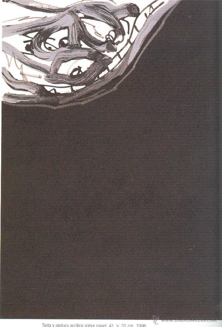 Libros de segunda mano: ÉRASE UNA VEZ LA PAZ CHILLIDA BENEDETTÍ TÀPIES GARCÍA MÁRQUEZ SAURA DELIBES BARCELÓ GENOVÉS ARROYO - Foto 3 - 221563418