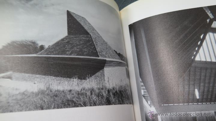 Libros de segunda mano: FUTURO DEL ARTE SACRO. JUAN PLAZAOLA S.J. ILUSTRADO - Foto 3 - 48342347