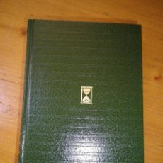 Libros de segunda mano: LIBRO OBRAS SELESCTAS -PEDRO MATA COLECCION CONTEMPORANEOS EDITORIAL CARROGGIO. Lote 48356499