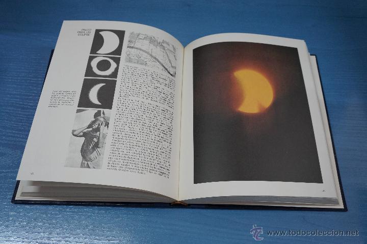 Libros de segunda mano: LIBRO DE MEMORANDA 73 DE DIFUSORA INTERNACIONAL S.A. LEER DESCRIPCIÓN - Foto 4 - 48377778