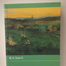 Libros de segunda mano: SPECK, W.A.: HISTORIA DE GRAN BRETAÑA (CAMBRIDGE) (CB). Lote 48399879