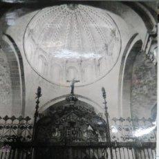 Libros de segunda mano: LA CATEDRAL DE ZAMORA,GUADALUPE RAMOS DE CASTRO,. Lote 48429813