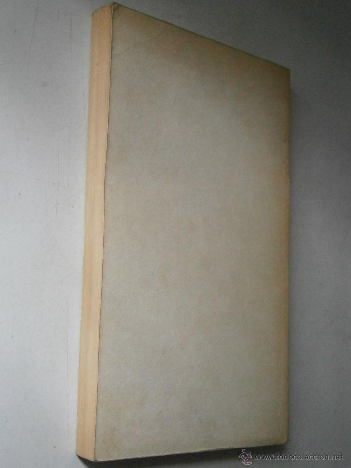 Libros de segunda mano: GARABATOS 1 Pepe Ferrer Jose Frases Pili Garcia Ernesto Navarro Jesus Ruiz 1974 - Foto 5 - 48468578