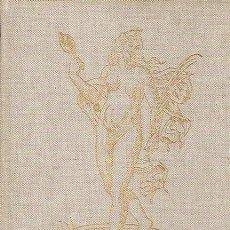 Libros de segunda mano: EL MUNDO DE LA MUJER TOMOS 1,2 Y 3 AÑO 1968 . Lote 48529603