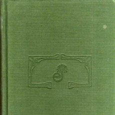 Libros de segunda mano: JUEGOS FUNERARIOS - MARY RENAULT - EDHASA - 1º EDICIÓN 1983 - TAPA DURA. Lote 48653911