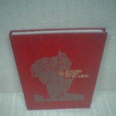 Second hand books - EL ROSTRO HUMANO EN EL ARTE - 48864416