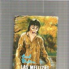 Libros de segunda mano: ENID BLYTON MELLIZAS. Lote 49208450