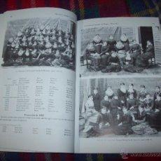 Libros de segunda mano: MAESTRAS Y LIBROS ( 1850-1912). MARIA LUISA CANUT/ JOSÉ L. AMORÓS.1ª EDICIÓN 2000. MALLORCA. Lote 49234288