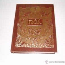 Libros de segunda mano: VV.AA. NÓS. SUPLEMENTOS. RM69191. . Lote 49281459