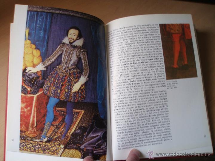 Libros de segunda mano: HISTORIA DE LA MEDIA. MARGARITA RIVIERE. HOGAR DEL LIBRO.1983. - Foto 5 - 49695611