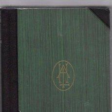 Libros de segunda mano: ARTE ROCOCÓ. BRINCKMANN. HISTORIA DEL ARTE LABOR XIII. EDITORIAL LABOR. 1953. Lote 115301951