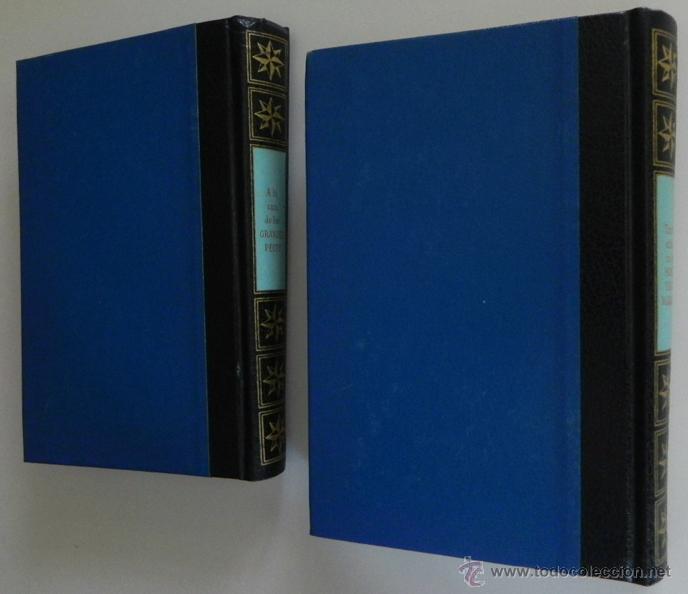 Libros de segunda mano: LOTE 30 SIGLOS BAJO EL MAR / CAZA GRANDES PECES MONSTRUOS MARINOS LIBROS ARQUEOLOGÍA BIOLOGÍA LIBRO - Foto 10 - 50055349